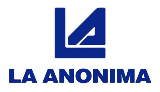 marca-laanonima