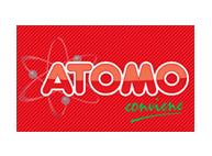 marca-atomo