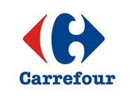 marca-carrefour