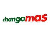 marca-changomas