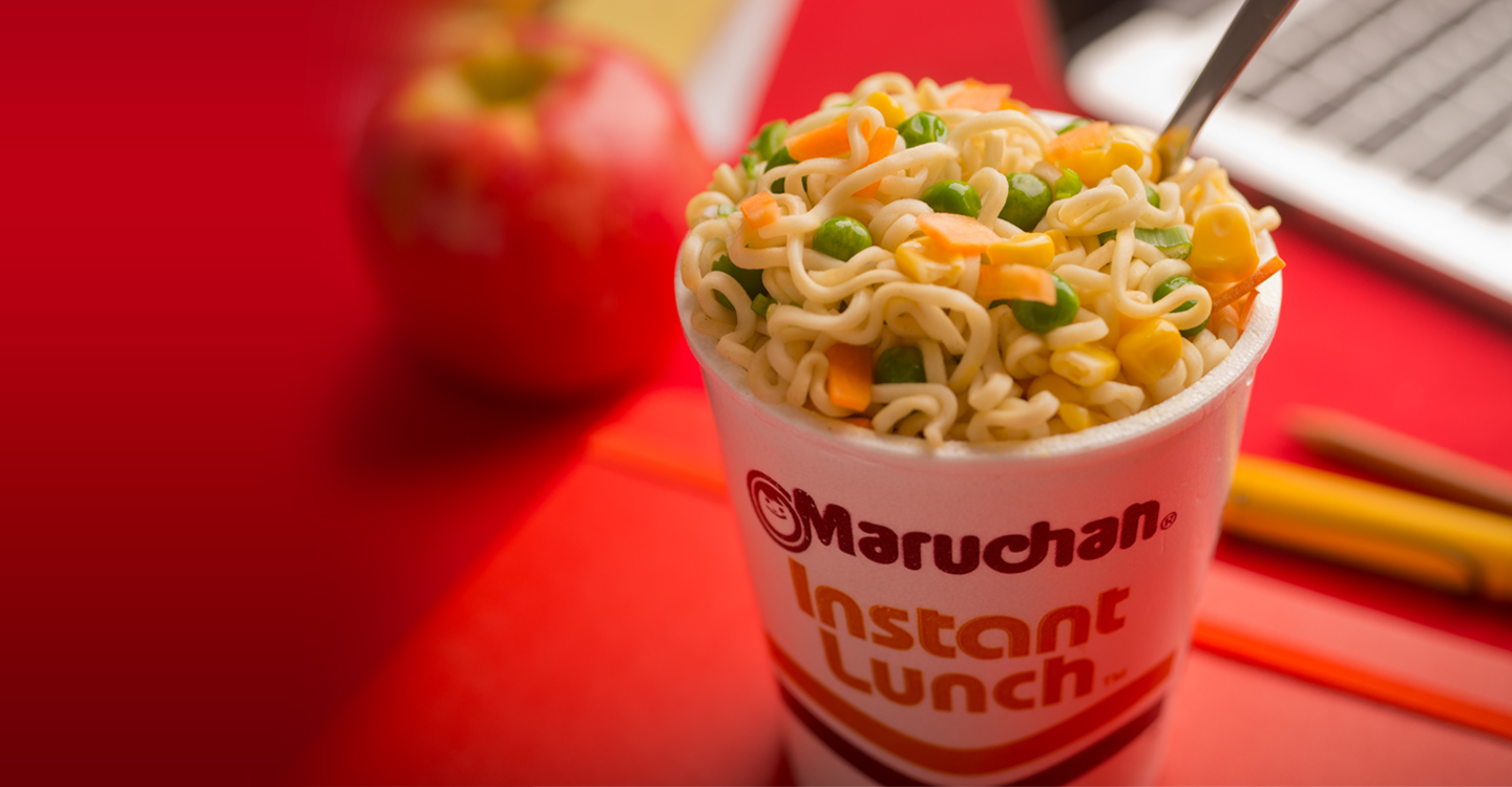 Related Keywords Amp Suggestions For Maruchan