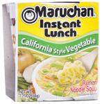 producto - maruchan-california-vegetable-web