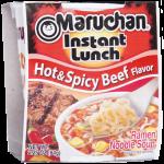 producto - maruchan--hot-spicy-beef-web
