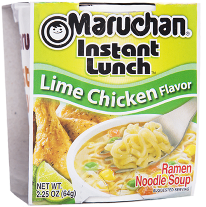 producto - maruchan-lime-chicken-web