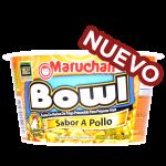 Bowl-Big